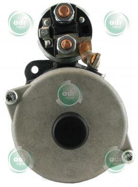 Anlasser ADI DEM744 3 kW