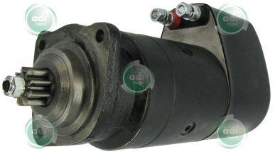 Anlasser ADI DEM832 3.6 kW
