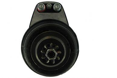 Anlasser ADI DEM834 3.6 kW