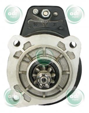 Démarreur ADI DEM850 3 kW