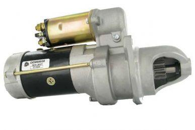 Anlasser ADI DEM88030 12V-28MT 10DTS
