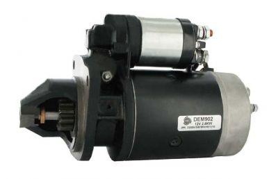 Anlasser ADI DEM902 2,8 kW