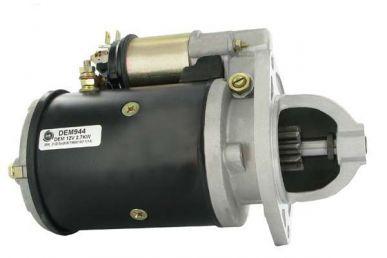 Getriebeanlasser ADI DEM944 2,8 kW