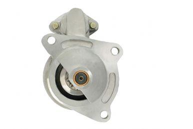 Getriebeanlasser ADI DEM952 2.2 kW