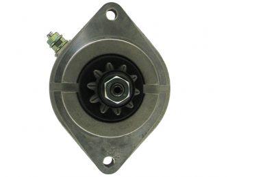 Anlasser ADI DEMG441 12V-0,6KW 10DTS