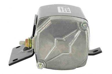 Anlasser ADI DEMG480 12V-11 DENTS TEC