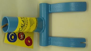 Démonte palettes - 75 mm