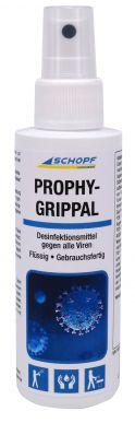 Desinfektionsspray Prophygrippal