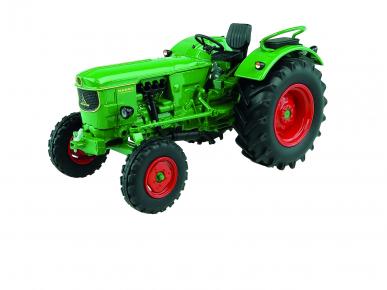 Tracteur Deutz D 60 05 2WD 1:32