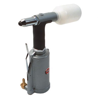 Druckluft-Blindnietpistole 4,8mm