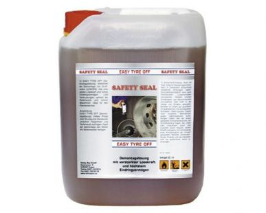 Easy Tyre Off - 5 l