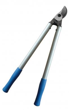 Ebrancheur forge 60cm
