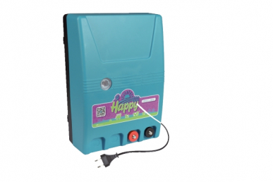 Electrificateur happy NG 3.2, 230V