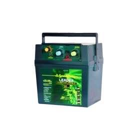 Electrificateur Leader-n 9 V et 12 V