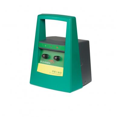 Électrificateur PB160