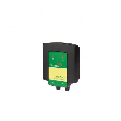 Électrificateur PC850
