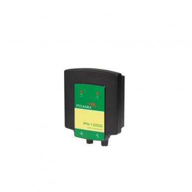 Électrificateur PN1000