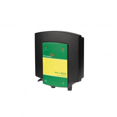Électrificateur PN1800