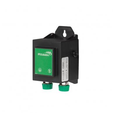 Électrificateur secteur 230V PN800