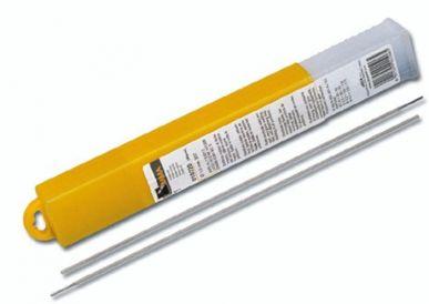 Électrodes Rutiles Ø 1,6 mm - DECA (40 pièces)