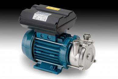 Pompe électrique auto-amorçante 700 alm 20