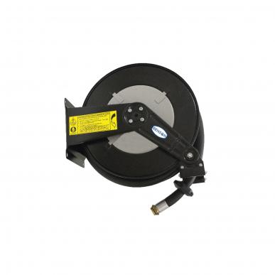 Enrouleur automatique Flexible 8m Ø25mm