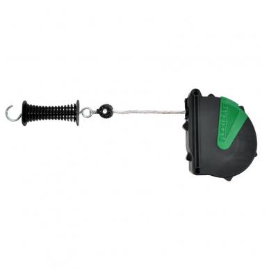 Enrouleur de rappel automatique cordon 7,5m