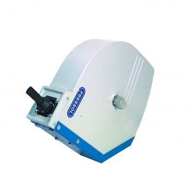 Enrouleur pour AdBlue® GDA-WB-10 bar-DN 16-6 m