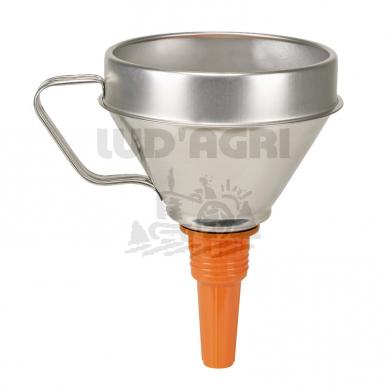 Entonnoir Pressol Ø 160 mm 1,3 litres