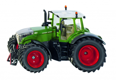 Tracteur Fendt 1050 Vario Siku 1:32