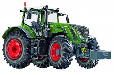Tracteur Fendt 939 Vario 1:32