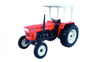 Tracteur Fiat 750 Special 2WD 1:32