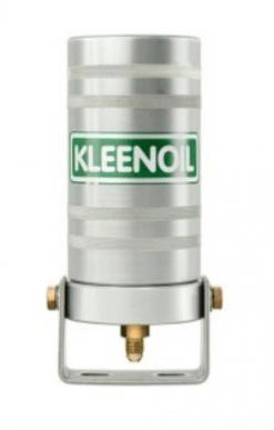 MICRO DUTY Nebenstromfilter für Ölmotoren zur Schmierung