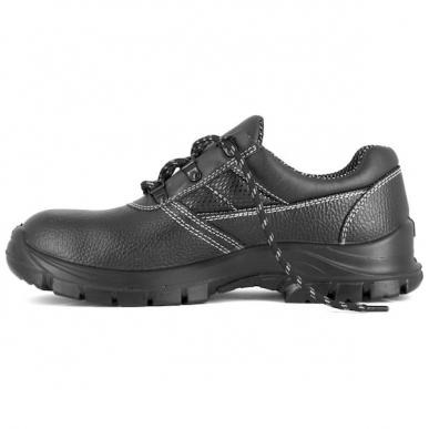 Foxter Chicago Chaussures de sécurité Basses S3 SRC Homme/ Femme