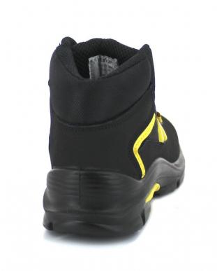 Montantes Wru Sécurité Malone Chaussures Foxter Homme De S3 Src gUqISzwOn