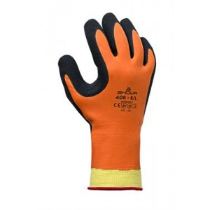 Gants SHOWA 406 - Protection chaud-froid