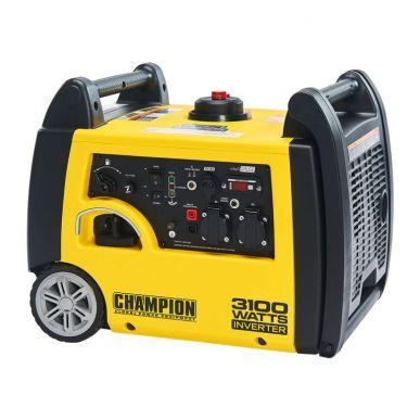 Inverter Generator PG3500