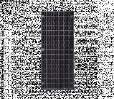 Grattoir ScratchnAll (version verticale)