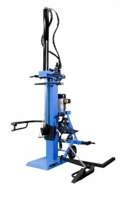 Holzspalter GHS 1000/20TEZ-A