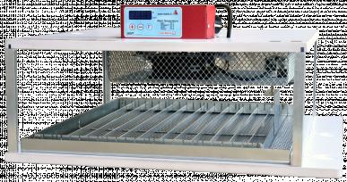 Brutmaschine BRAHMA X18 56 D