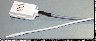 Brutmaschine mod. MG320S MAXI PRO