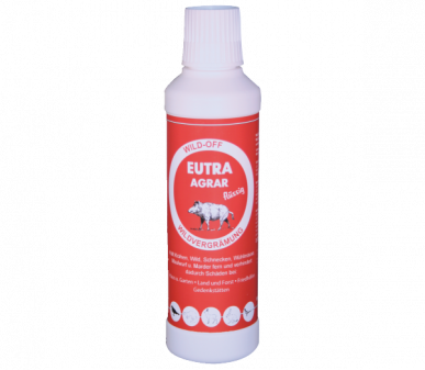 Insecticide concentré EUTRA liquide