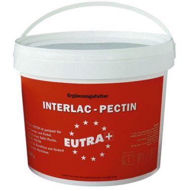 Ergänzungsfutter Interlac Pectin 2,5Kg