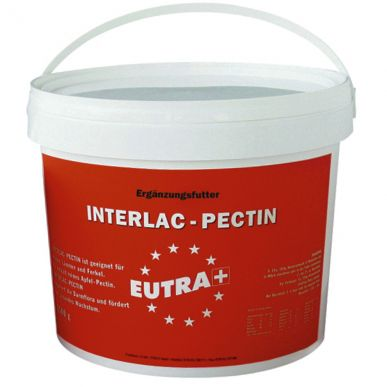 Interlac Pectin 2,5 kg