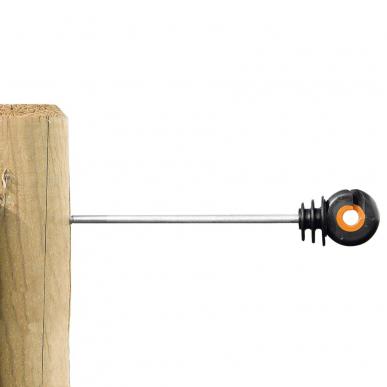 Isolateur à vis à distance XDI 18cm (10)