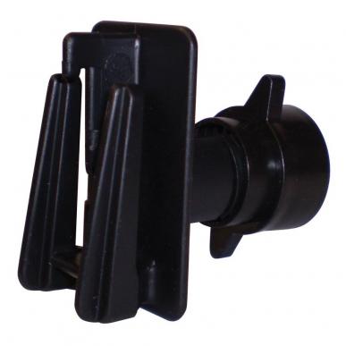 Isolateur à vis pour piquets mobiles (15)