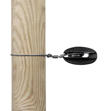 Isolateur de coin noir (5)