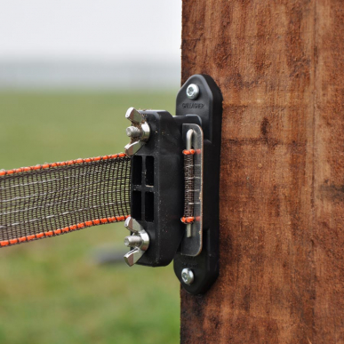 Isolateur de coin ruban TurboLine (30)