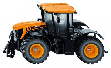 Tracteur JCB Fastrack 4000 1:32