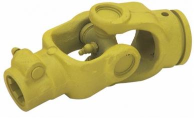 Joint de cardan complet pour tube intérieur profil 0v catégorie W2200 - (W200)